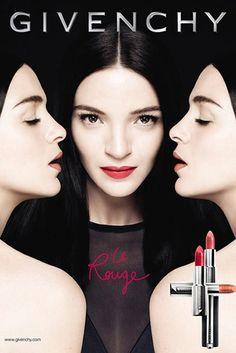 eb902ab53515e266b2224b9b4c318ddc--givenchy-beauty-givenchy-fragrance.jpg (500×749)