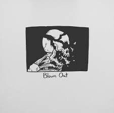 false alarm - g. Art Sketches, Art Drawings, Matt Bailey, 7 Arts, Skeleton Art, Wow Art, Dark Wallpaper, Skull And Bones, Skull Art