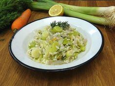 Συνταγες Archives - Page 17 of 199 - Rice Dishes, Veggie Dishes, Rice Pasta, Food Categories, Greek Recipes, Risotto, Potato Salad, Cabbage, Food And Drink