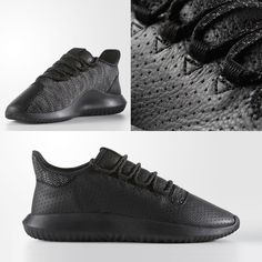 http://www.adidas.no/tubular-shadow-shoes/BB8823.html
