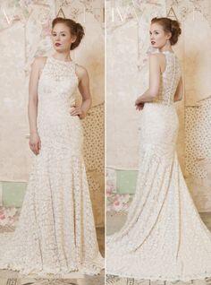 2016-wedding-dresses-Ivy & Aster Spring-knotsvilla