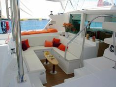 lagoon-420-owner-version-privat-boot-62034110130349696668705152484548x.jpg (760×570)