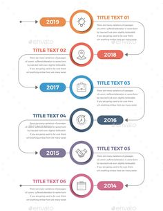 Buy Modern Vertical Timeline Infographics by Design_Sky on GraphicRiver. This is Vertical Timeline Infographics Template. Free Infographic Templates, Infographic Examples, Circle Infographic, Process Infographic, Timeline Infographic, Infographic Powerpoint, Letterhead Design, Brochure Design, Flow Chart Design