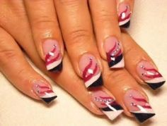 Image detail for -The-best-nail-designs-2011