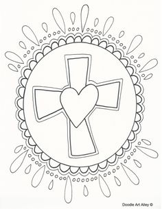 Church House Collection Blog Jesus Loves Me Coloring Pages