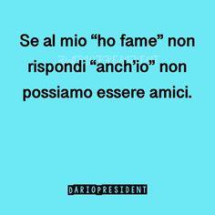 "DarioPresident on Instagram: ""Seguici! @frasipresident 😌 #benemanonbenissimo #tmlplanet #dariopresident #memeita #frasi #comico #rideresempre #ridere #ironia #tumblr…"""