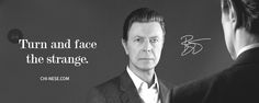 David Bowie, the famous English rock star, celebrated his sixty-ninth birthday on January and on that occasion we've created.David Bowie quotes that. David Bowie Quotes, Best Casual Outfits, Toxic Relationships, Popular Music, David Jones, Record Producer, Law Of Attraction, Quotations, Singer