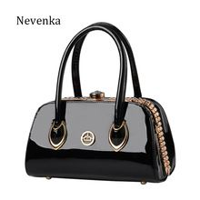Like and Share if you want this  Nevenka Fashion Women Evening Bag Famous Brand Designer Bags Patent Leather Rhinestones Bag Socialite Crossbody Bags Handbags     Tag a friend who would love this!     FREE Shipping Worldwide     Get it here ---> http://fatekey.com/nevenka-fashion-women-evening-bag-famous-brand-designer-bags-patent-leather-rhinestones-bag-socialite-crossbody-bags-handbags/    #handbags #bags #wallet #designerbag #clutches #tote #bag