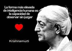 Spirit Quotes, Wise Quotes, Motivational Quotes, Krishnamurti Frases, Influence Quotes, Reflection Quotes, Osho, Powerful Words, Wise Words