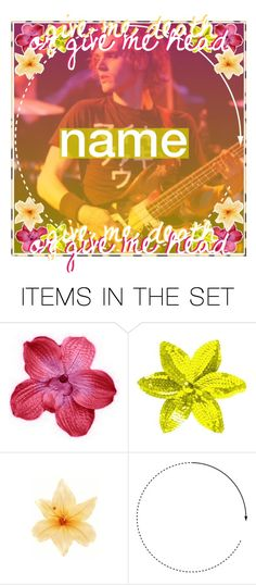 """""""&&;; open mikey way icon ;; ryan ross"""" by emotrinity-icons ❤ liked on Polyvore featuring art, VerasCreations and verasicons"""