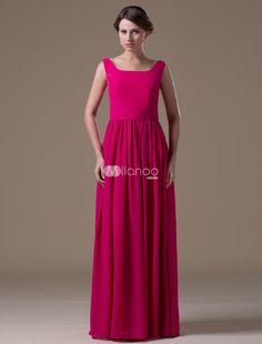 Red Ball Gown Spaghetti Chiffon Floor-length Womens Maternity Bridesmaid Dress. Pregnancy doesnt mean you have to forgo style. This gorgeous dress is just one example of the many maternity formal fashions we have in our product line. Its made in a sheath style with narrow straps and an empire.. . See More Maternity Bridesmaid Dresses at http://www.ourgreatshop.com/Maternity-Bridesmaid-Dresses-C927.aspx