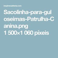 Sacolinha-para-guloseimas-Patrulha-Canina.png 1500×1060 píxeis