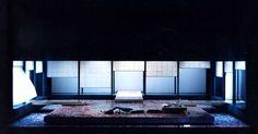 the best set design - the best set design theater - Cerca con Google --- #Theaterkompass #Theater #Theatre #Schauspiel #Tanztheater #Ballett #Oper #Musiktheater #Bühnenbau #Bühnenbild #Scénographie #Bühne #Stage #Set