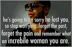 Love this quote.BUT its def NOT drakes, its from The Wedding Date. Drakes not that wise. Cute Quotes, Great Quotes, Quotes To Live By, Funny Quotes, Inspirational Quotes, Meaningful Quotes, Awesome Quotes, Brainy Quotes, Darling Quotes