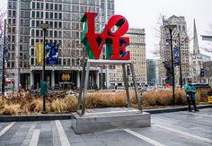 7 Awesome Things to Do in Philadelphia, Pennsylvania