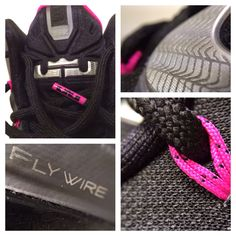 new product 376b3 5f6d8 Available 12 14 13- Nike Lebron XI