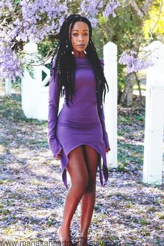 Fairy Pixie hooded dress Burning Man Festival by manakahandmade Dreads, Hooded Dress, Fairy Dress, Afro Punk, Textiles, Popular Dresses, Ebony Women, African Beauty, African Fashion