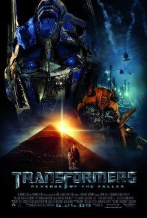 Transformers: Revenge of the Fallen Poster DreamWorks SKG, Paramount Pictures, and Hasbro with Shia LaBeouf, Megan Fox, Josh Duhamel and John Turturro. Shia Labeouf, Transformers Film, Transformers Bumblebee, Michael Bay, Film D'animation, Film Serie, Cinema Film, Revenge Of The Fallen, Movies Worth Watching