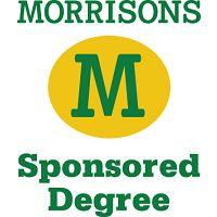 Sponsored Degrees At Morrisons