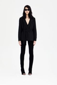 Alexander Wang Pre-Fall 2010 - Collection - Gallery - Style.com