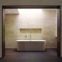 Modern Pocket Doors Design Ideas, Pictures, Remodel and Decor