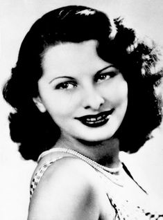 14 year-old Sophia Loren, 1948