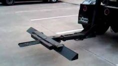 Pro – Tech Towing and Recovery 205 Willow St Waltham, MA 02453 781-894-5058 781-894-3097 boom and wheel-lift integrated into one unit. Used in light duty trucks to repossess vehicles or move illegally parked vehicles. Most have controls for the apparatus inside the cab of the tow truck to make quick pickup possible without the inconvenience of exiting the truck to hook up the vehicle. Heavy duty trucks are also manufactured with integrated lift. #quickpick#selfloader#tow#towing#truck
