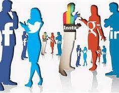 konya reklamcı, konya reklam Firması,  google optimizasyon hizmetleri, Google Koınya, Google Reklamları Konya, Ajanas Konya, Reklam Konya, Reklamcılık Konya,Adwords Konya,  Adwords reklamları Konya, Patent Konya, Faydalı Patent Konya, Marka tescil Konya, Marka Patent Konya,Site Tasarımı Konya, Reklam ajansı konya, Konyadaki reklam ajansları,  Sosyal medya meklamları Konya, facebook sayfa yapımı,