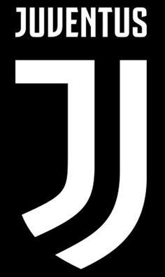 Ronaldo thankful Cuadrado gave up No. 7 shirt at Juventus Juventus Fc, Juventus Players, Cristiano Ronaldo Trikot, Cristano Ronaldo, Turin, Real Madrid, Fc Barcelona Wallpapers, International Champions Cup, Cup Logo