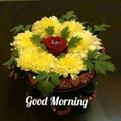 Good Morning Happy Friday, Good Morning Friends, Good Morning Messages, Good Morning Greetings, Good Morning Good Night, Good Morning Wishes, Morning Quotes, Gd Morning, Good Morning Beautiful Pictures