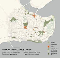 basemap_ALL_1-15000_v.2_open-spaces