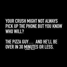 Oooooh. So true!