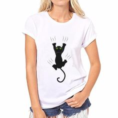 Fabulous Women Creative Tee T-shirt, At this time 15% Off. Use Coupon Code: TFdl03p4XeXN @ http://theteeshirtdealer.com