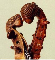 VIOLIN LOVE!!!                                                                                                                                                      Plus