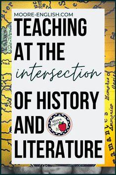 British Literature, World Literature, Close Reading Strategies, Common Core Ela, Levels Of Understanding, Middle School English, Formative Assessment, English Language, Language Arts