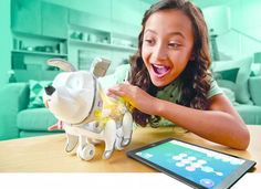 The 17 Best STEM Toys That Teach Kids to Code