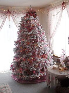 Décoration de Noël pour les maisons