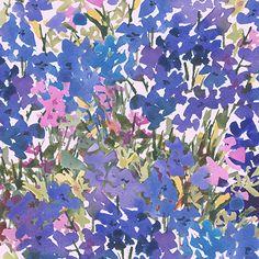 Fabric/Surface Design by Pamela Gatens. www.pamelagatens.com