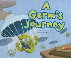 germs lesson kids \ lesson on germs for kids - germs activities for kids lesson plans - germs for kids lesson plans - germs lesson for kids - germs lesson kids Science Activities For Kids, Science Lessons, Science Experiments, Preschool Activities, Hygiene Lessons, Science Fun, Science Week, Summer Science, Kindergarten Science