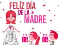 Día de las madres Mayo, Healthy Breakfasts, Clean Eating Meals, Healthy Recipes, Food Items, Men Humor, Happy Mothers Day, Life