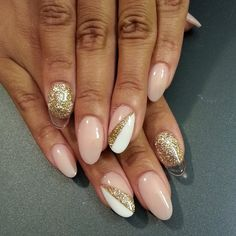 Instagram media by thenailboss #nail #nails #nailart