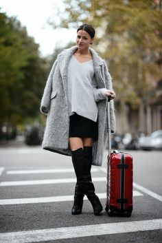 Fashionvibe | Minimal + Chic | @codeplusform