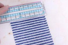 コインキーケースの作り方[型紙無料ダウロード] | ひらめき工作室 Deco, Outdoor Blanket, Card Holder, Sewing, Cards, Accessories, Diy And Crafts, Objects, Japanese Language