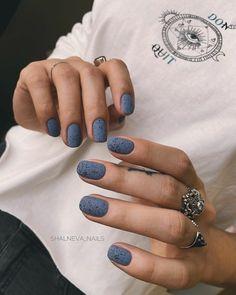 Stylish Nails, Trendy Nails, Nagellack Design, Oval Nails, Minimalist Nails, Pretty Nail Art, Dream Nails, Nail Art Hacks, Perfect Nails