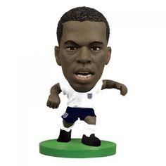 England F.A. SoccerStarz Sturridge