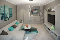 simple_colors_guestroom_02_view02-min-1440x960.jpg (1440×960)