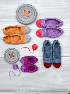 mega motif crochet floor cushion from www.auspinners.com.au   { knit ...
