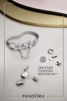 900 All Pandora Bangles Bracelets Rings Necklaces And Charms Ideas Pandora Pandora Bangle Pandora Jewelry