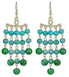 (http://www.adabelles.com/the-rachelle-earrings-in-turquoise/)