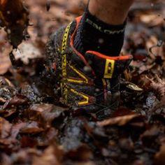 IX. Életfa terepfesztivál, terepduatlon OB 2015 Running Shoe Reviews, Running Inspiration, Feet Care, Trail Running, Hiking Boots, Running Shoes, Fashion Outfits, Sport, Sneakers